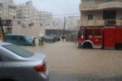 jan-8-2013-floods-in-west-bank-photo-via-paldf-61