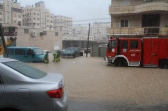 jan-8-2013-floods-in-west-bank-photo-via-paldf-61