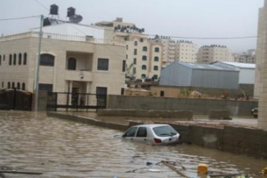 jan-8-2013-floods-in-west-bank-photo-via-paldf-71