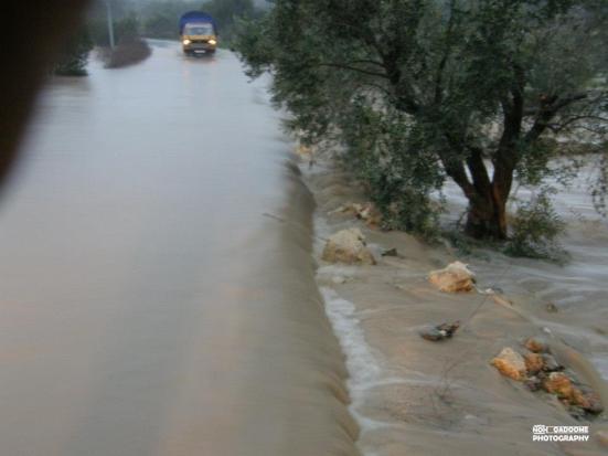 jan-8-2013-floods-in-west-bank-photo-via-paldf-8