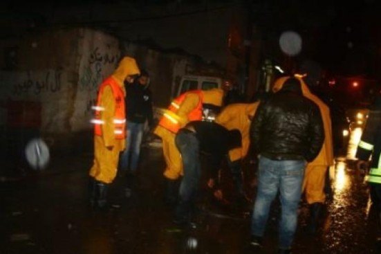 jan-8-2013-floods-in-west-bank-photo-via-paldf-81