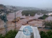 jan-8-2013-floods-in-west-bank-photo-via-paldf-9