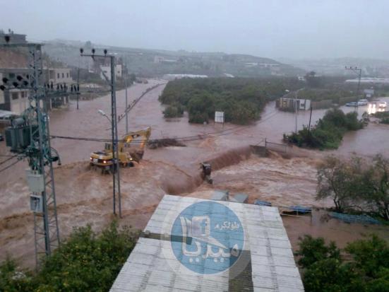 jan-8-2013-floods-in-west-bank-photo-via-paldf-9
