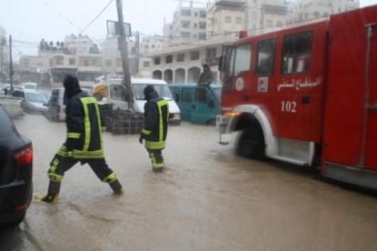 jan-8-2013-floods-in-west-bank-photo-via-paldf-91