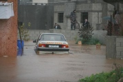 jan-8-2013-jenin-rainwater-flooded-a-number-of-houses-in-jenin-photo-by-seif-dahleh-2