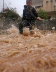 jan-8-2013-jenin-rainwater-flooded-a-number-of-houses-in-jenin-photo-by-seif-dahleh-5