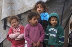 jan-8-2013-scenes-of-daily-life-of-palestinians-in-jordan-valley-during-the-ongoing-storm-photo-by-ayman-nubana-9