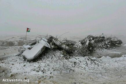 jan-9-2013-al-mufakara-photo-by-activestills