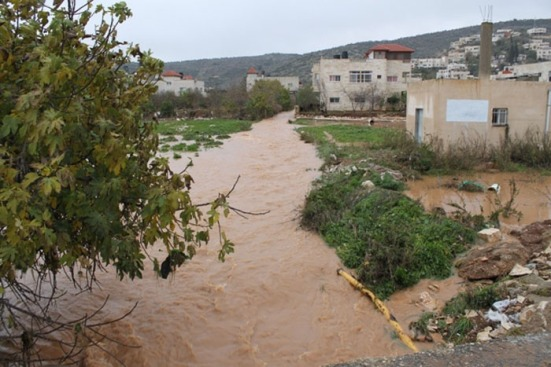 jan-9-2013-jenin-the-serious-damage-left-behind-in-the-towns-of-qabatiya-and-jaba-south-of-jenin-photo-by-wafa-1