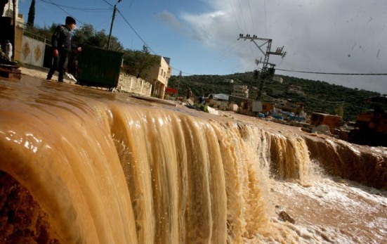 jan-9-2013-jenin-the-serious-damage-left-behind-in-the-towns-of-qabatiya-and-jaba-south-of-jenin-photo-by-wafa-13