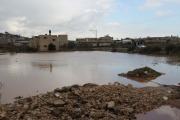 jan-9-2013-jenin-the-serious-damage-left-behind-in-the-towns-of-qabatiya-and-jaba-south-of-jenin-photo-by-wafa-2