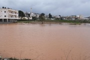 jan-9-2013-jenin-the-serious-damage-left-behind-in-the-towns-of-qabatiya-and-jaba-south-of-jenin-photo-by-wafa-3