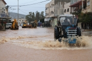 jan-9-2013-jenin-the-serious-damage-left-behind-in-the-towns-of-qabatiya-and-jaba-south-of-jenin-photo-by-wafa-4