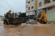 jan-9-2013-jenin-the-serious-damage-left-behind-in-the-towns-of-qabatiya-and-jaba-south-of-jenin-photo-by-wafa-5