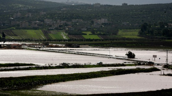 jan-9-2013-jenin-the-serious-damage-left-behind-in-the-towns-of-qabatiya-and-jaba-south-of-jenin-photo-by-wafa-8