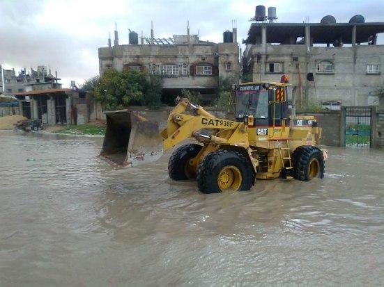 jan-9-2013-rafah-photo-via-paldf-4