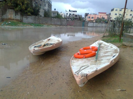 jan-9-2013-rafah-photo-via-paldf-9