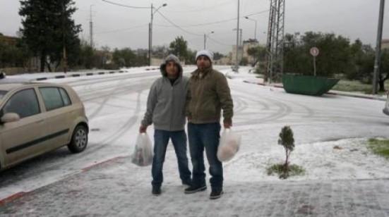jan-9-2013-ramallah-in-snow-photo-via-paldf-1