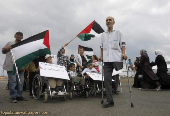 june-9-2010-disabled-palestinians-protest-in-sidon-photo-by-ap