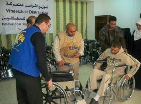 life-distributes-wheelchairs