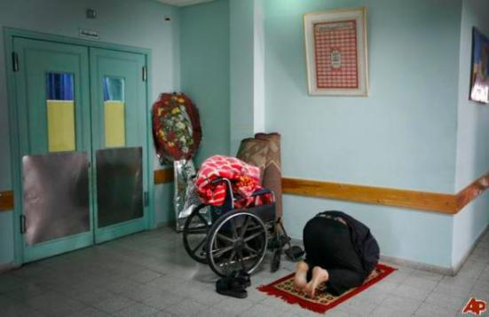 mideast-israel-palestinians-2009-1-26-12-33-18