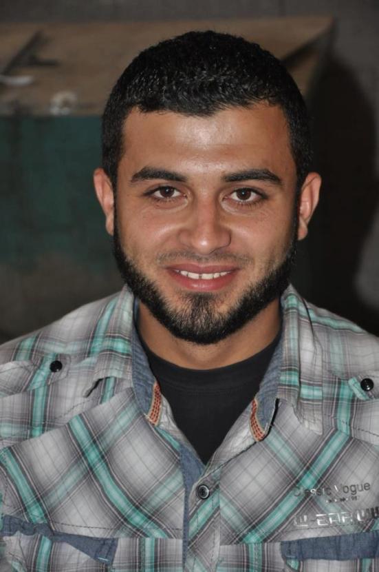 mujahid-ibrahim-jamil-harazin