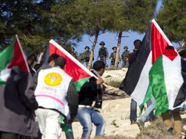 palestinians-scene-2013-15.n