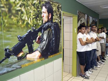 recruits-army-israeli.n