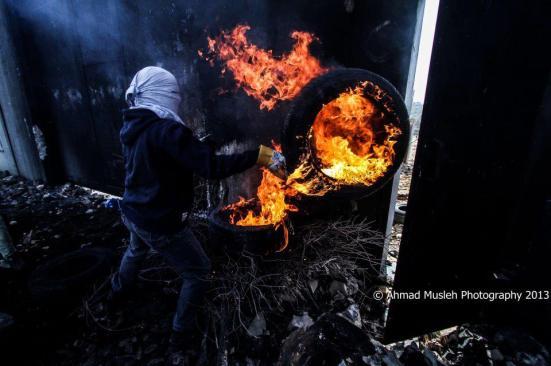 8-Feb-2013-Weekly_Demonstration_Nilin_3