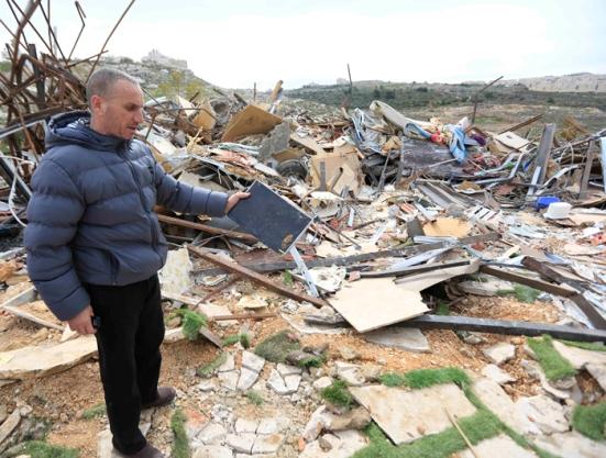 febr-5-2013-beit-hanina-home-demolition-palestine-photo-by-wafa-2