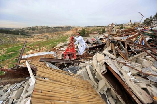 febr-5-2013-beit-hanina-home-demolition-palestine-photo-by-wafa-6