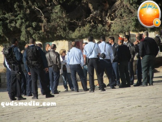 febr-7-2013-settlers-and-armed-forces-desecrate-al-aqsa-mosque-photo-by-qudsmedia-17