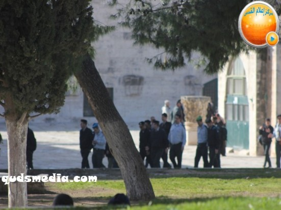 febr-7-2013-settlers-and-armed-forces-desecrate-al-aqsa-mosque-photo-by-qudsmedia-32