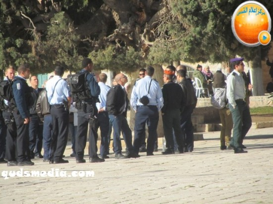 febr-7-2013-settlers-and-armed-forces-desecrate-al-aqsa-mosque-photo-by-qudsmedia-35