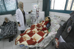 gaza-health-il-e-02461 (1)