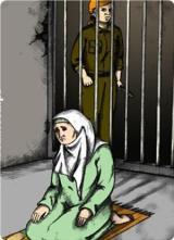 Ahrar Center: Palestinian female prisoners suffer medicalneglect