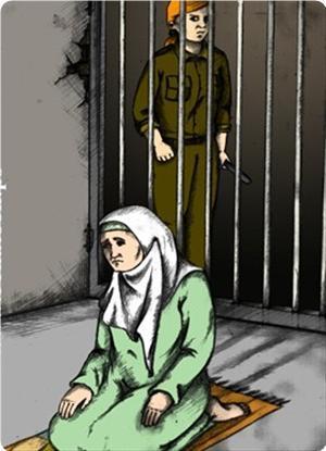 images_news_2013_02_05_female-captive_300_01