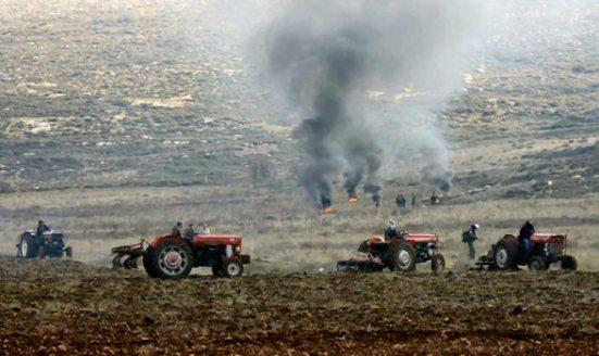 jan-2-2013-settler-attack-farmers-jaloud-12