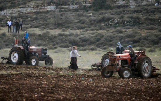jan-2-2013-settler-attack-farmers-jaloud-3