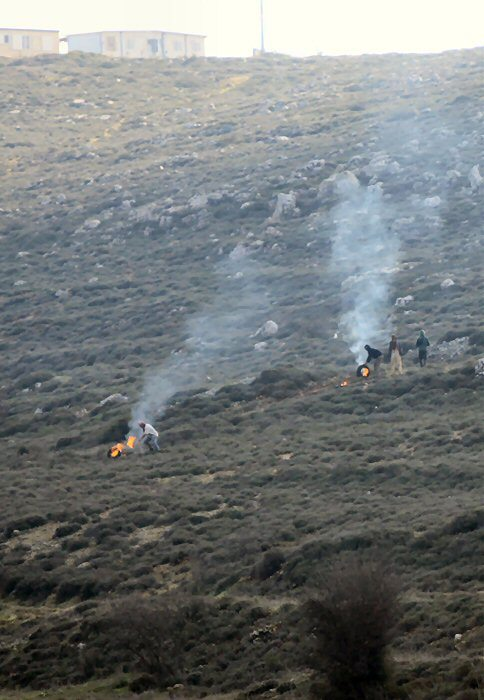 jan-2-2013-settler-attack-farmers-jaloud-8