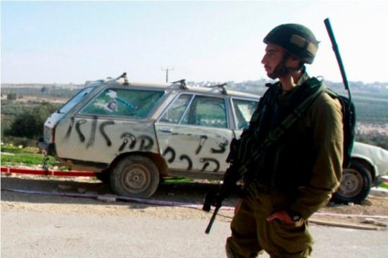 jan-4-2012-settler-attack-1