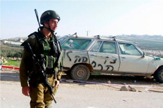 jan-4-2012-settler-attack-3