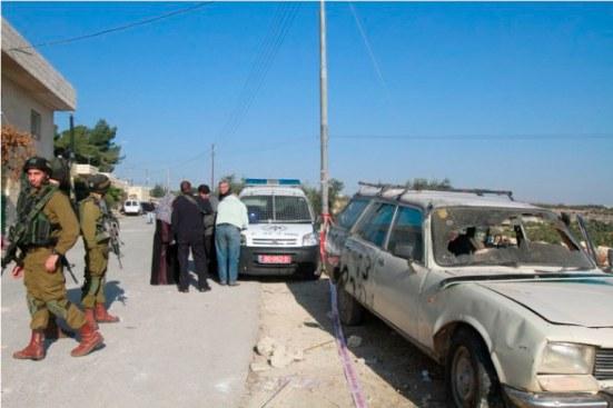 jan-4-2012-settler-attack-5