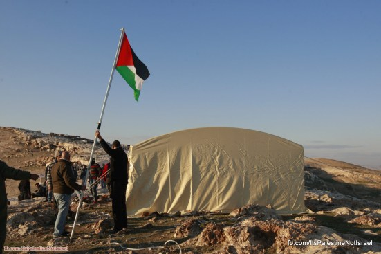 Gaza_Under_Attack_Israel_destroyed_BabAlShams__26