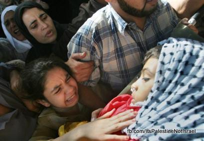 Operation_Cast_Lead_in_Children_in_Gaza_22