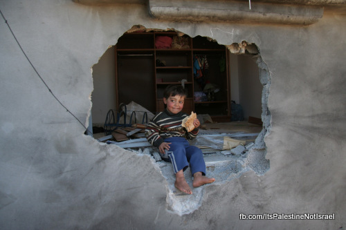 Operation_Cast_Lead_in_Children_in_Gaza_37