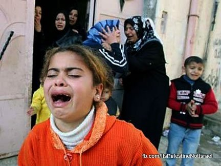 Operation_Cast_Lead_in_Children_in_Gaza_39