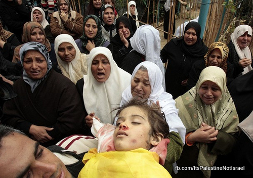 Operation_Cast_Lead_Victims_Funeral_in_Gaza_War_1998__04