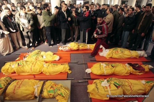 Operation_Cast_Lead_Victims_Funeral_in_Gaza_War_1998__10