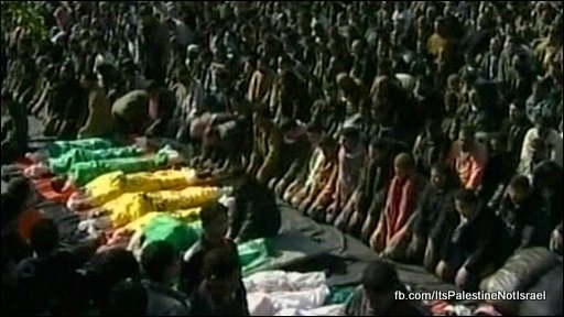 Operation_Cast_Lead_Victims_Funeral_in_Gaza_War_1998__12